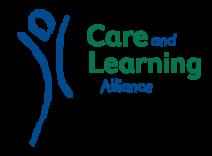 CALA E-Learning Zone